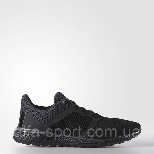 Кроссовки Adidas Energy Boost 2 M (AQ3155)
