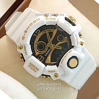 G-Shock Triple Sensor