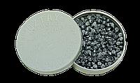 Пуля Oztay 4.5 (250), 0.51г, Турция, пневматические