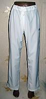Спортивные женские штаны, 46-48 размер