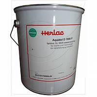 1-К Акриловый водоразбавляемый паркетный лак ш-м. Aquidol D1900P HERLAC (5кг.)