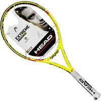 Теннисная ракетка Head Graphene XT Extreme Rev Pro