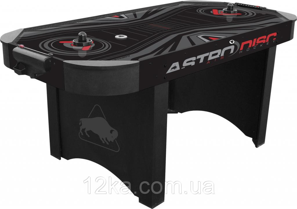 АЕРОХОКЕЙ Astrodisc 6FT Buffalo