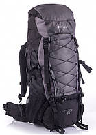 Туристический рюкзак  HI-TEC Tascor 65 Л