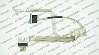 Шлейф матрицы Packard Bell LM85