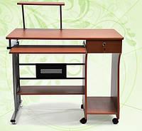 Компьютерный стол  7306
