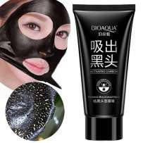 Black Mask (Блэк Маск) – маска от черных точек.