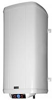 Бойлер Galmet SG Vulkan Uni Elektronik Pro 80 S / программируемый