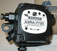 Suntec A2RA-7720 жидкотопливный насос