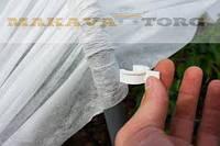 Парник (мини-теплица) 42 плотность 3 метра