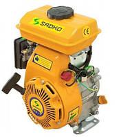 Бензиновый двигатель Sadko GE-100 PRO (8017856)