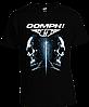 Футболка Oomph Skulls