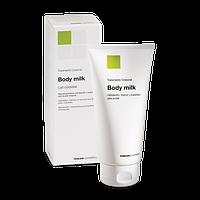 Молочко для тела Toskani Body Milk 200ml
