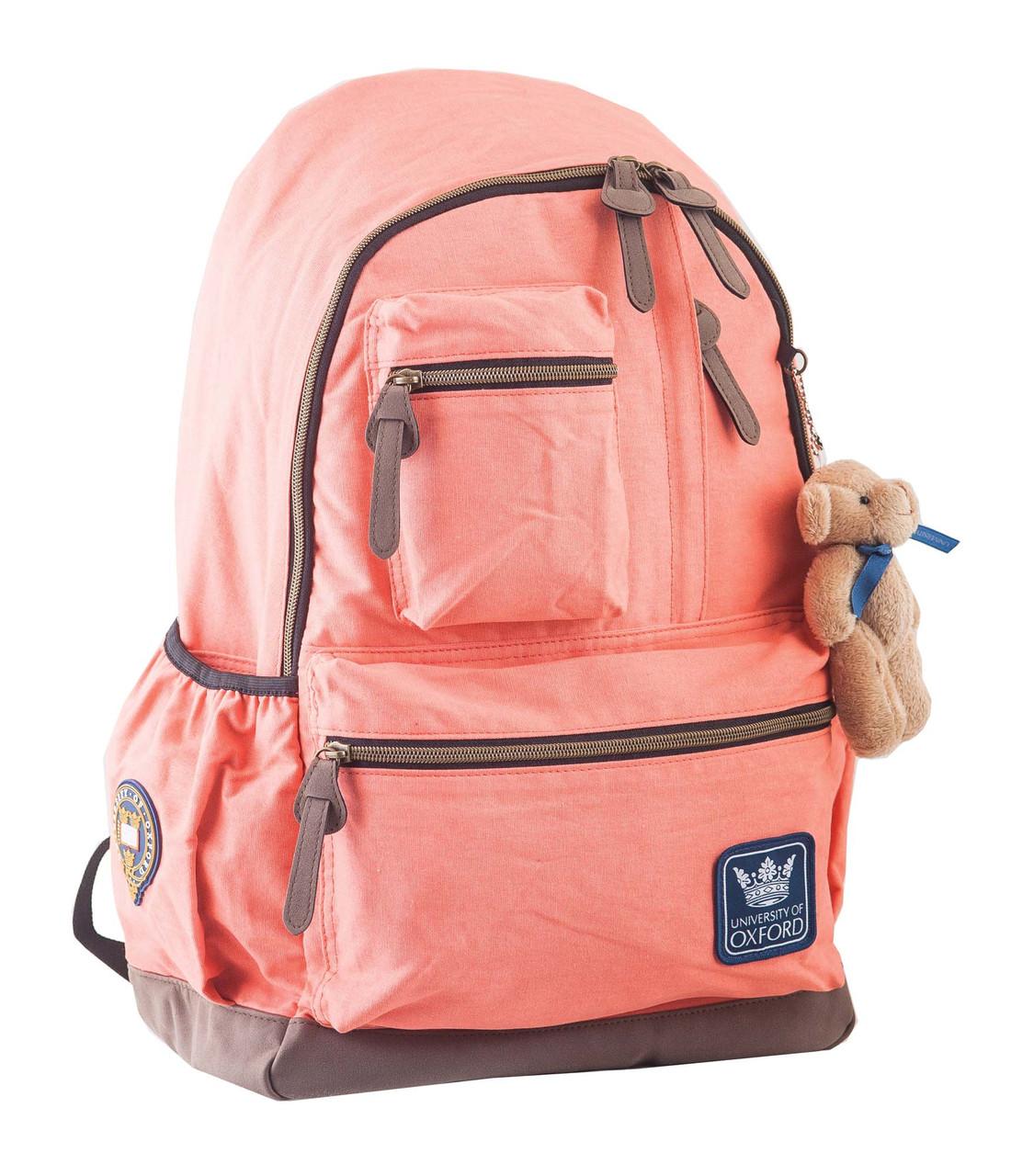 Рюкзак ox рюкзак bp power ii adidas