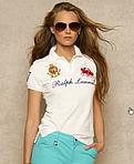 Женские футболки оптом – новое обновление!