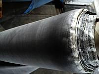 Мембранное полотно 0,8 - 2мм