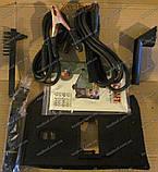 Інверторний зварювальний апарат PROCRAFT SP-250D, фото 7