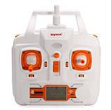 Квадрокоптер-дрон SYMA X8С, HD камера 2.0 мегапикселя , фото 5