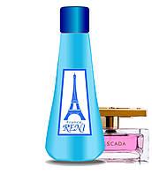 Рени духи на разлив наливная парфюмерия 410 Especially Escada Escada для женщин