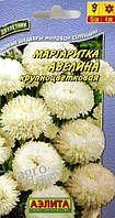 "Маргаритка ""Авелина крупноцветковая"" ТМ ""Аэлита"" 0.05г"