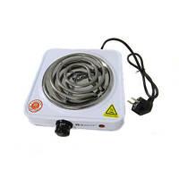 Электроплита Domotec MS 5801 электрическая настольная плита,электроплита,одноконфорочная