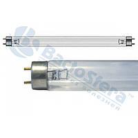 Озоновая бактерицидная лампа BactoSfera BS 15W