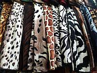 Одеяло акриловое стриженое 200х240 см