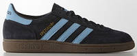 Кроссовки Adidas Spezial 034988