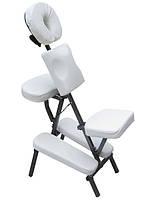 Кресло для воротникового массажа,реабилитации, тату