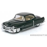 Машина 1953 Cadillac Serias 62 Coupe KT5339W  Kinsmart Китай