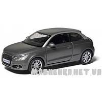 Машина Audi A1 KT5350W  Kinsmart Китай