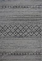 Ковер Florence Папирус, цвет слоновой кости