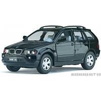 Машина BMW X5 KT5020W Kinsmart Китай