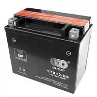 Outdo YTX12-BS 12V 10Ah. Аккумулятор