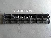 Надставка подбарабанья СК-5М Нива