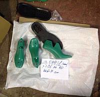 Колодки обувные женские JB 099