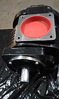 Ремонт винтовых блоков Rotorcomp