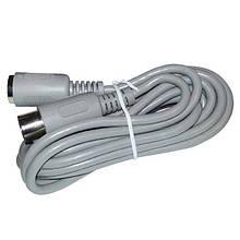 Екранований кабель для Robo-Pong 2050/1050