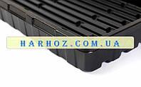 Поддон к кассетам для рассады XC-1 540x280x60