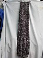 Спортивные штаны мужские,баталы,рябые,найк