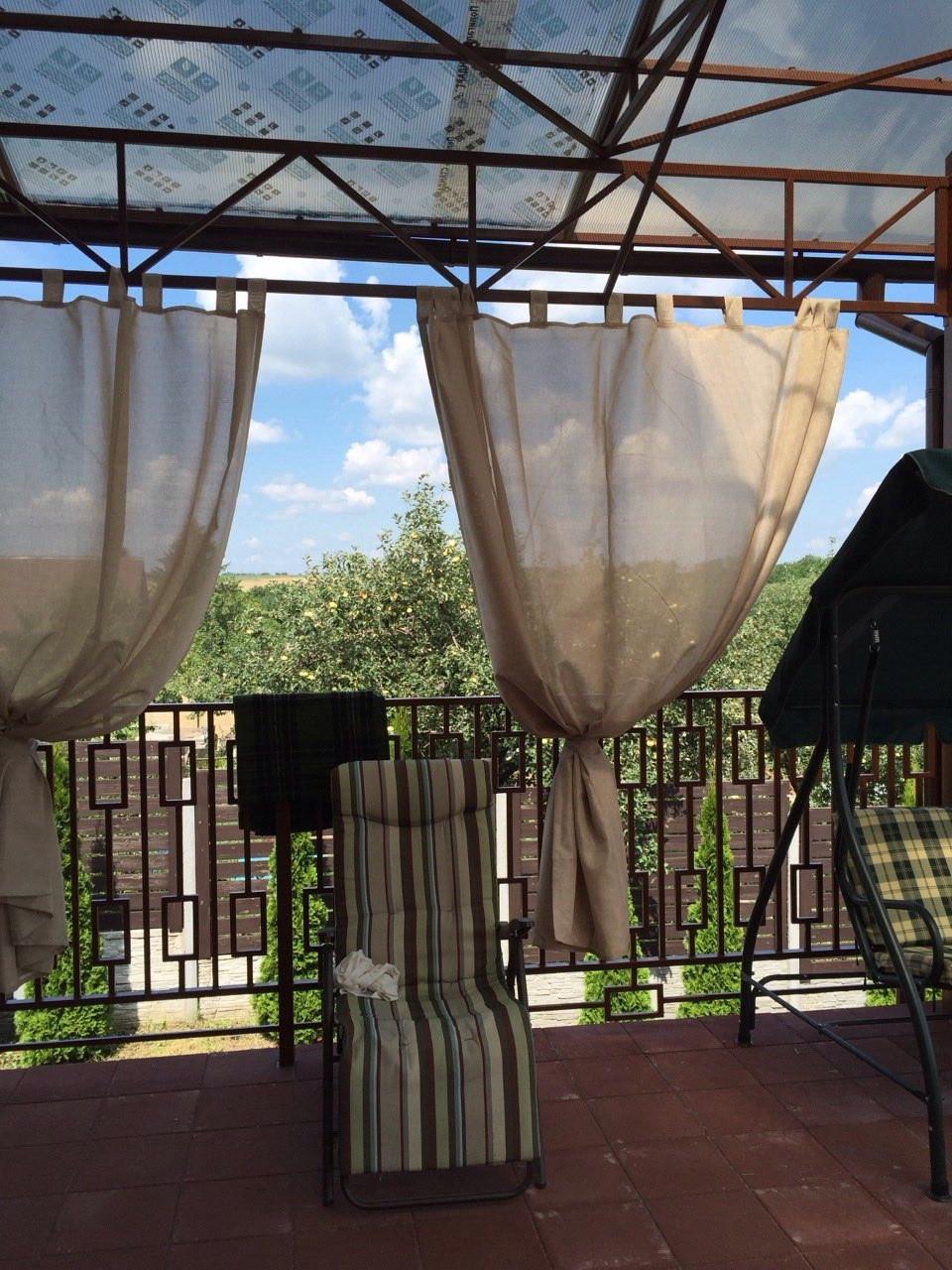 Купить шторы из ткани для беседки купить ткань в ярославле на шторы