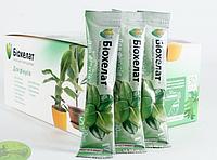 Биохелат стик-пакет для фикусов 10 мл купить оптом в Украине от производителя 7 километр
