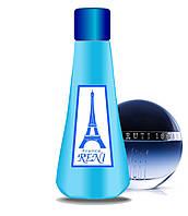 Рени духи на разлив наливная парфюмерия 416 1881 Bella Notte Woman Cerruti для женщин
