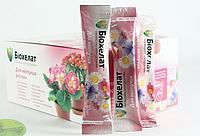 Биохелат стик-пакет для цветущих 10 мл купить оптом в Украине от производителя 7 километр