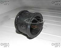 Втулка крепления рулевой рейки Chery Beat [S18D,1.3] S18-3403014 Китай [аftermarket]