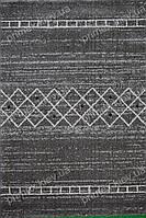 Ковер Florence Папирус, цвет серый