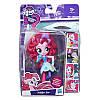 Лялька HASBRO My Little Pony Minis C0839 C0868