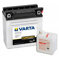 VARTA MOTO FUNSTART 509014008 (12N9-4B-1 YB9-B)
