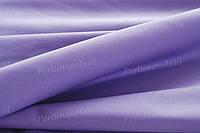 Ткань для костюмов Днепро 1.49 - фиолетовая