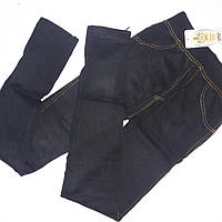 Модні джинсові Ластівка безшовні